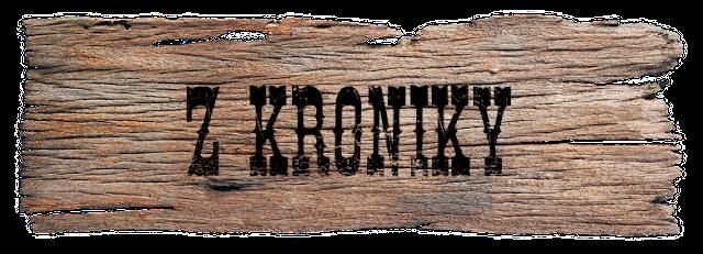 http://wild-west-rpg.blogspot.cz/2017/02/z-kroniky.html