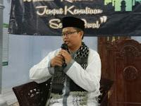 Download 2 Khutbah Idul Adha : Kepemimpinan Nabi Ibrahim alaihissalam