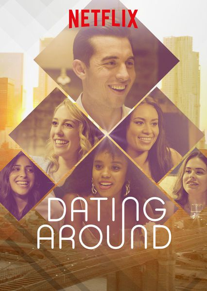 Dating Around – Saison 2 [Complete] [Streaming] [Telecharger]
