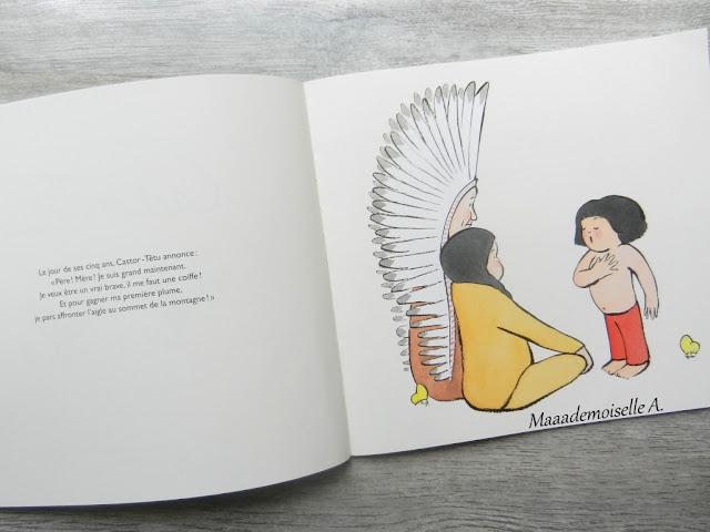 || Bilan d'un an d'abonnement à l'école des loisirs - Castor-Têtu (Présentation & Avis)(Chut, les enfants lisent # 63)