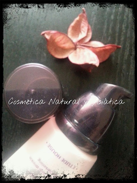 etude-house-precious-minerals-bright-fit-bb-cream-detalle