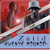 Download Audio: Zaiid - Kwenye Mdundo | Mp3 [New Song]