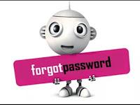 Cara Mudah Mengetahui Password Semua Akun yang Lupa