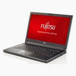 Fujitsu LIFEBOOK E544 Windows 7 32bit Drivers - File Driver