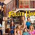 """""""Fuller House"""" é renovada para uma 4ª temporada!"""
