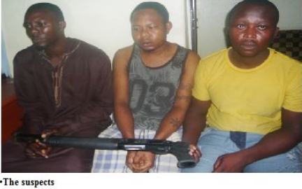 mushin boy cultists behead rival used head play football