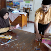 Berita Terbaru, Mulai Tahun Ajaran 2017/2018 Pemberian Mata Pelajaran di SD akan Dipersingkat