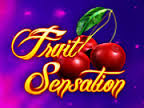slots fruit sensation