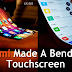 Leaked Video Reveals That Xiaomi Has Made A Bendable Touchscreen