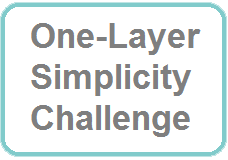 http://onelayersimplicitychallenge.blogspot.com/2016/11/one-layer-simplicity-33-peace-be-with.html