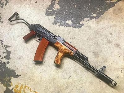 CW-gun-werks-aims-74