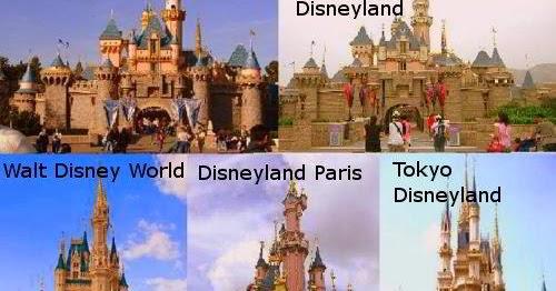 Disney  Uno de Los Mayores Engaños de Todos los Tiempos