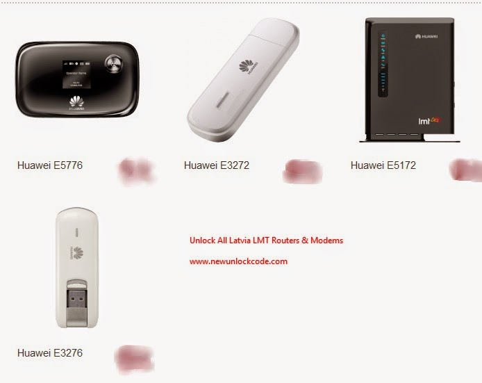 Huawei e3276 hilink router
