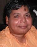 आशीष कुमार त्रिवेदी