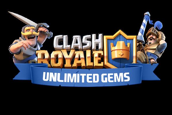 clash royale hack cheats gems gold generator