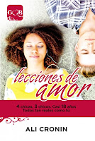 http://3.bp.blogspot.com/-c0e8EWootnY/UhY-a8oRdtI/AAAAAAAABbs/4FeUFgHJhiU/s400/Lecciones+de+amor.jpg