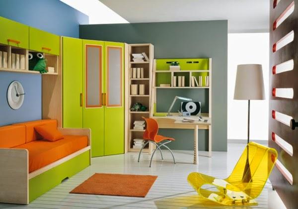 Dormitorios para chicas adolescentes dormitorios colores for Precios de dormitorios infantiles