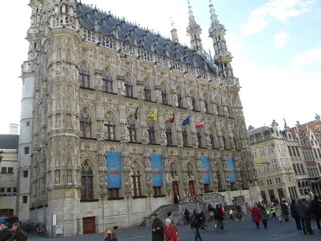 blog.oanasinga.com-winter-in-Europe-Leuven-Belgium-November-2012-(6)