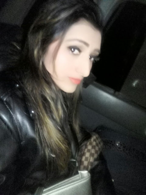 escorts in JLT dubai, escorts in al barsha, escorts in sheikh zayed road