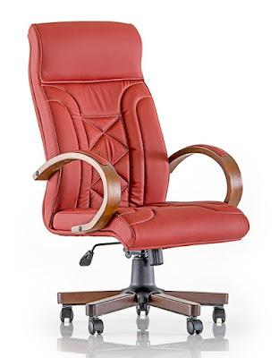 goldsit,yönetici koltuğu,makam koltuğu,ofis koltuğu,major,ofis sandalyesi,ahşap ayaklı