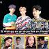 [ENGSUB] 170807 EXO on MNET's 'My Love My Friend' Full HD