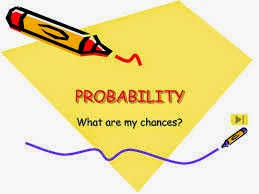 Hard Conditional Probability Problem