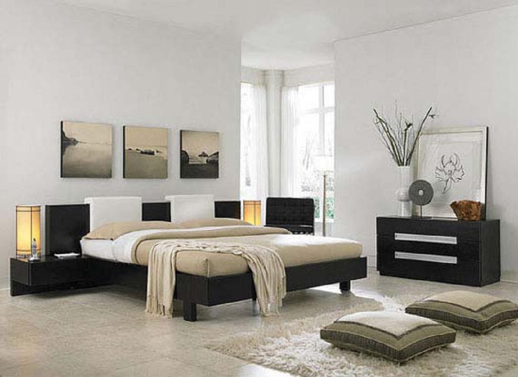 Decoracion de interiores dormitorios 2013 decoraci n del - Decoracion interiores dormitorios ...