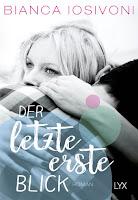 https://bienesbuecher.blogspot.de/2017/05/rezension-der-letzte-erste-blick.html