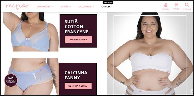 Dicas-de-como-comprar-roupas-Plus-Size-3