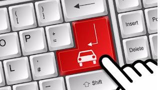 """buscas populares: """"anúncio de venda do seu carro""""...confira dicas... """"  bombar na internet"""""""