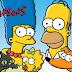 Los Simpson: Fox renueva la serie llegando a 30 temporadas