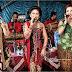 Koleksi MP3 Lagu Campur Sari Terpopuler Sepanjang Masa