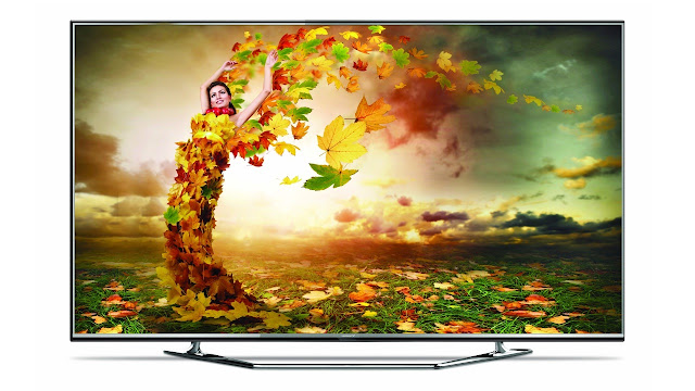 Réparation TV  - LCD - LED - SAMSUNG - LG - lifemax - mgs tv
