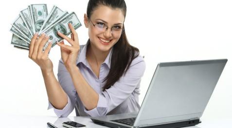 Hasil gambar untuk bisnis online kelemahan