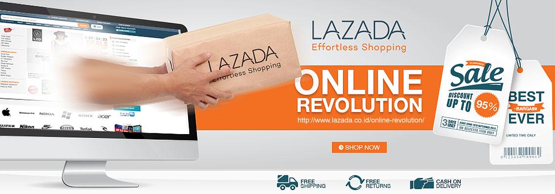 http://ho.lazada.co.id/SHYooY