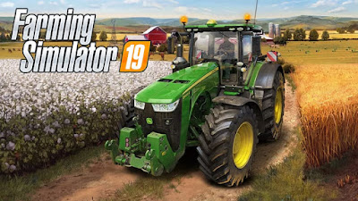 farming-simulator-19-pc-game
