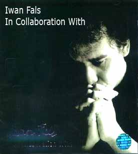 Iwan Fals Album In Colaboration With 2003