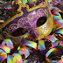 Resumo do carnaval 2018