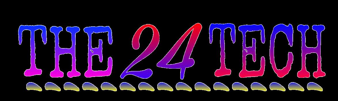 Join Pakistan Whatsapp Group Link - List 2019 - the24tech xyz - The