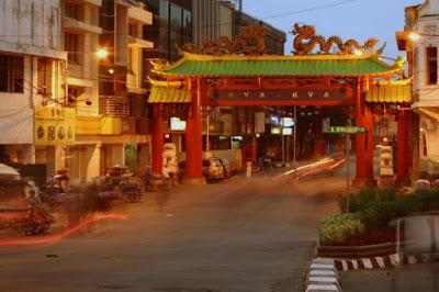 Jalan-Jalan ke Surabaya, Kota Otentik yang Tertata Apik