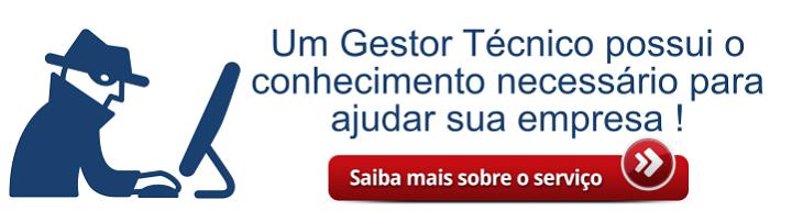 servicos-gestor-tecnico