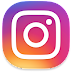 Instagram Mod Apk v25.0.0.20.136 Build (Instagram Plus + OGInsta Plus) Update Terbaru 2018 Full Fitur !