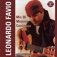 Resultado de imagen para Leonardo Favio Mis 30 Mejores Canciones