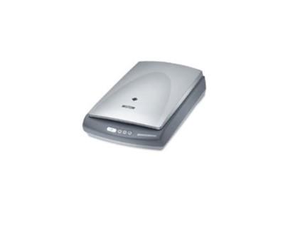 Epson perfection 2400 photo flatbed scanner | ebay.