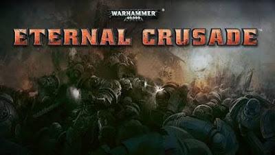 Warhammer 40,000- Eternal Crusade pc full version gameplay download