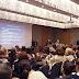 Από το Α έως το Ω...Μια Ακαδημία για Γονείς:Mε μεγάλη επιτυχία η διαδραστική συνάντηση στα Ιωάννινα