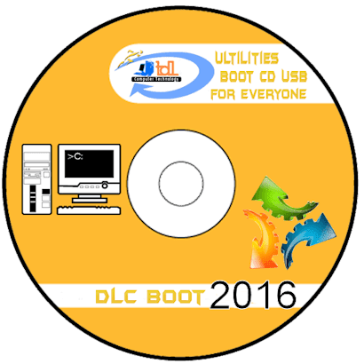 dvd cd crack fix software 2016