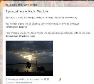 https://elchicodelaconsuelo.blogspot.com/2010/02/esta-es-la-primera-entrada-que-realizo.html