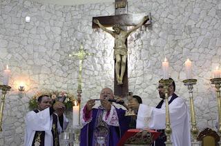 http://vnoticia.com.br/noticia/1792-sfi-sedia-neste-sabado-29-reuniao-da-pastoral-dos-politicos-catolicos-do-rio-de-janeiro