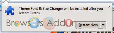 theme_font_size_changer_firefox_restart